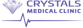 Crystals Medical Clinic